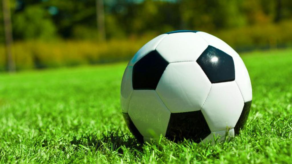summer_soccer